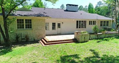 1460 E GREEN ST, Perry, FL 32347 - Photo 2