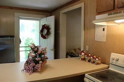14615 W 90 HIGHWAY, GREENVILLE, FL 32331 - Photo 2