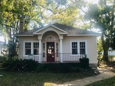 317 N MONROE ST, QUINCY, FL 32351 - Photo 1