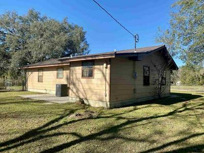 7022 SE FARM RD, LEE, FL 32059 - Photo 1