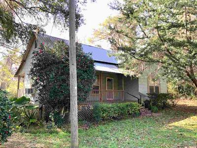14615 W 90 HIGHWAY, GREENVILLE, FL 32331 - Photo 1