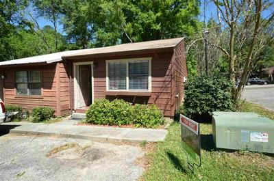 1539 PAUL RUSSELL RD, TALLAHASSEE, FL 32301 - Photo 1