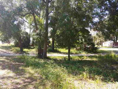 LOTS 1, CARRABELLE, FL 32322 - Photo 1