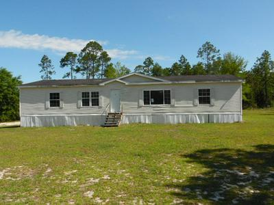 15873 NE STATE ROAD 65, Hosford, FL 32334 - Photo 1