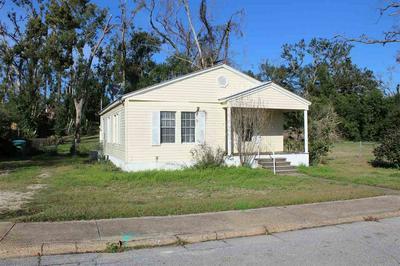4346 WILTON ST, MARIANNA, FL 32446 - Photo 2