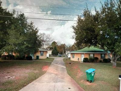 902 W WASHINGTON ST, QUINCY, FL 32351 - Photo 1