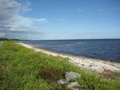 LOT 6 ANGLERS POINT LN, CARRABELLE, FL 32322 - Photo 1