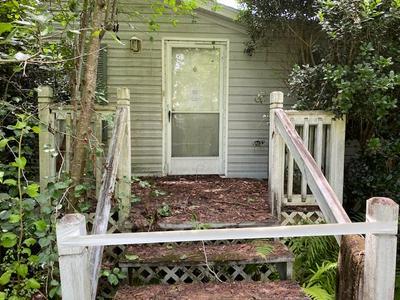 84 BOB WHITE TRL, HAVANA, FL 32333 - Photo 1