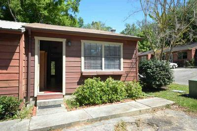 1539 PAUL RUSSELL RD, TALLAHASSEE, FL 32301 - Photo 2