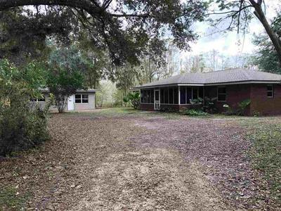 880 N BARBER HL, LAMONT, FL 32336 - Photo 2