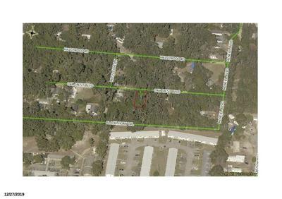 X OAK CREST BOULEVARD, TALLAHASSEE, FL 32305 - Photo 1