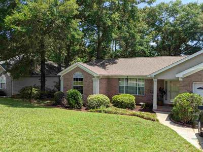 5857 COUNTRYSIDE DR, TALLAHASSEE, FL 32317 - Photo 2