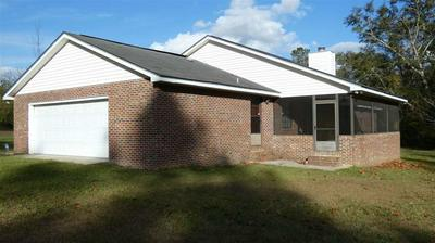 2263 CASA BIANCA RD, MONTICELLO, FL 32344 - Photo 2