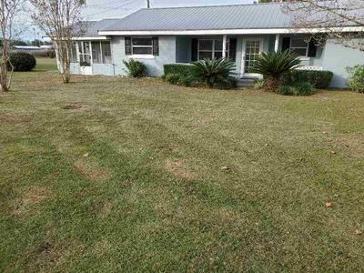 12737 NW MYERS ANN ST, BRISTOL, FL 32321 - Photo 1