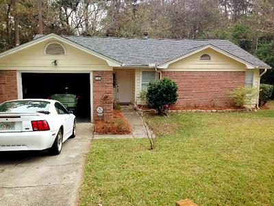 3245 WHITNEY DR E, TALLAHASSEE, FL 32309 - Photo 1