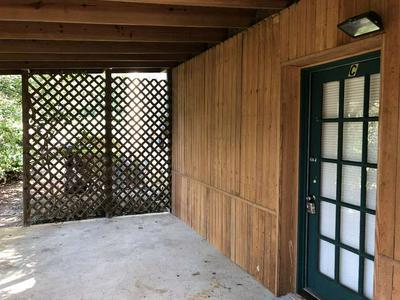 1413 MCCAULEY RD, TALLAHASSEE, FL 32308 - Photo 1