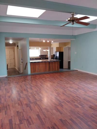 641 N CALHOUN ST, QUINCY, FL 32351 - Photo 2