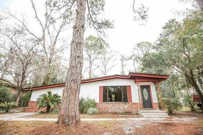 110 CYPRESS RD, PERRY, FL 32348 - Photo 2