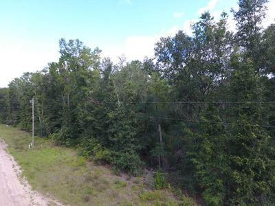 LOT 16 NW 25TH TERRACE, JENNINGS, FL 32053 - Photo 2
