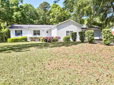 183 SW SUMMERSET WAY, MADISON, FL 32340 - Photo 2