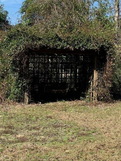 5 RIDGEWAY CT, CRAWFORDVILLE, FL 32327 - Photo 2