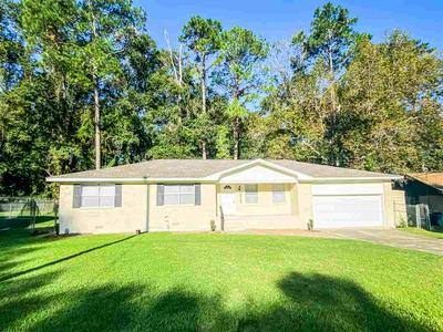 1328 LINWOOD DR, TALLAHASSEE, FL 32304 - Photo 1
