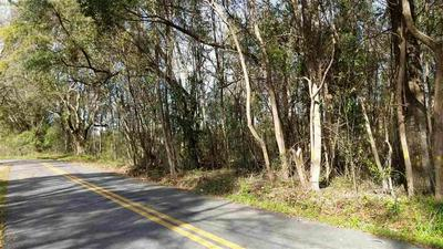 XXX HENRY DRIVE, Gretna, FL 32332 - Photo 2