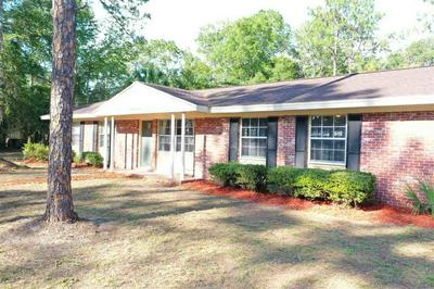 118 MARSHALL DR, Perry, FL 32347 - Photo 2