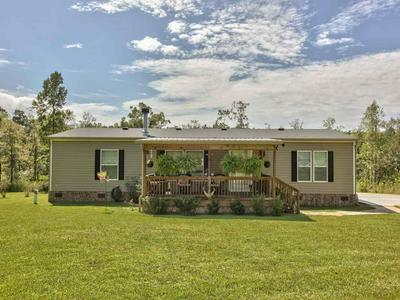 349 OCHLOCKONEE RIVER RD, HAVANA, FL 32333 - Photo 1