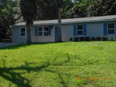 933 MILLARD ST, TALLAHASSEE, FL 32301 - Photo 2