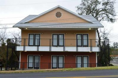 207 PUTNAM DR # 1, TALLAHASSEE, FL 32301 - Photo 1
