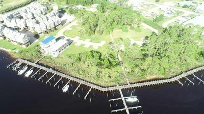 281 SANDALWOOD TRC, CARRABELLE, FL 32322 - Photo 1