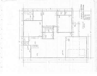 6 SLASH CIR, MIDWAY, FL 32343 - Photo 1