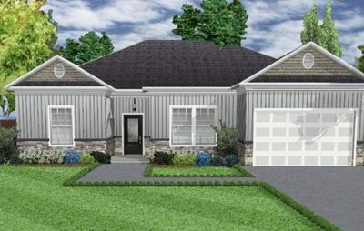 14 CHESTERFIELD ROAD, GREENSBORO, FL 32330 - Photo 1