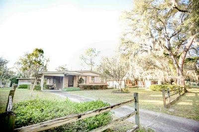 211 CYPRESS RD, PERRY, FL 32348 - Photo 1