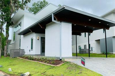 2271 LAKE HALL RD, TALLAHASSEE, FL 32309 - Photo 1