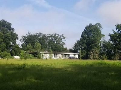 6213 NW LOVETT RD, GREENVILLE, FL 32331 - Photo 1