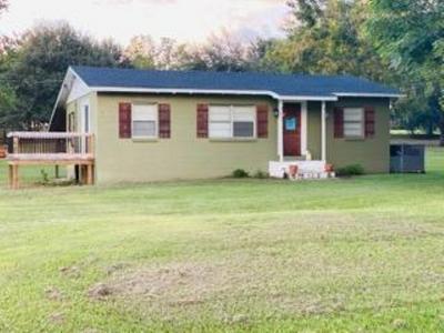 4735 NW LOVETT RD, GREENVILLE, FL 32331 - Photo 2