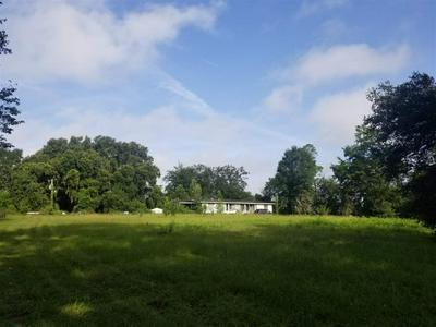 6213 NW LOVETT RD, GREENVILLE, FL 32331 - Photo 2