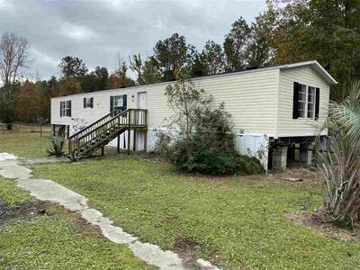 549 OLD BAY CITY RD, WEWAHITCHKA, FL 32465 - Photo 1