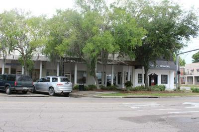 114 SW RANGE AVE, MADISON, FL 32340 - Photo 1