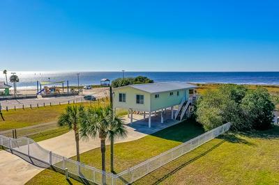 21239 KEATON BEACH DR, KEATON BEACH, FL 32348 - Photo 1