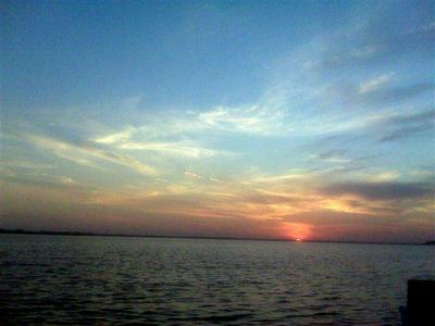 XX LEVY BAY ROAD, PANACEA, FL 32346 - Photo 2