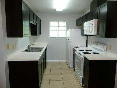 463 RICHVIEW PARK CIR E, TALLAHASSEE, FL 32301 - Photo 2