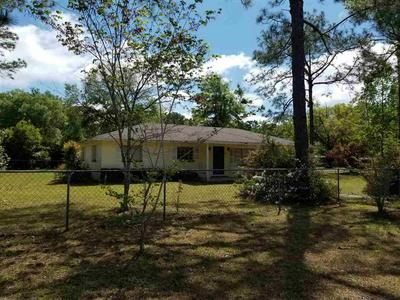 1202 N SPRINGFIELD ST, Perry, FL 32347 - Photo 2