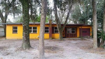 117 MAGNOLIA RD, PERRY, FL 32348 - Photo 1