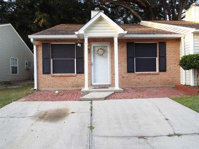 3958 GAFFNEY LOOP, TALLAHASSEE, FL 32303 - Photo 1