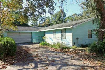 305 NW 12TH ST, CARRABELLE, FL 32322 - Photo 1
