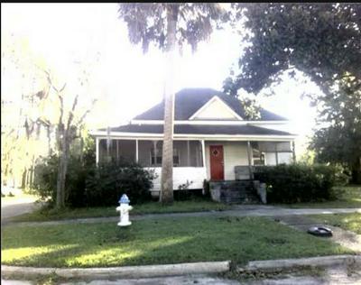 467 SW HORRY AVE, MADISON, FL 32340 - Photo 1