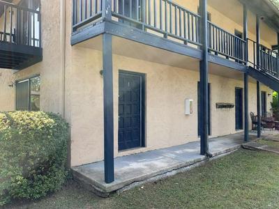 1821 MICCOSUKEE RD, TALLAHASSEE, FL 32308 - Photo 1